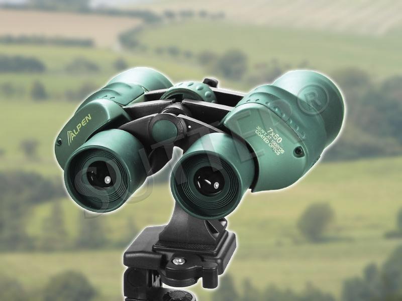 Sutter® fernglas stativ adapter auch für wildkamerabefestigung