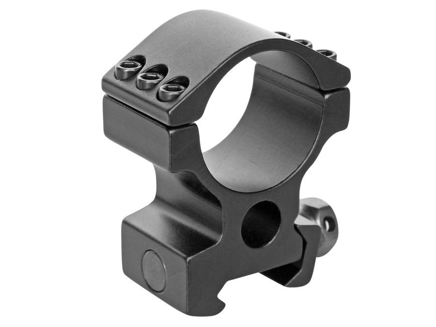 Magnum Montage Ring - Für 19mm Schienen - Durchmesse 30mm