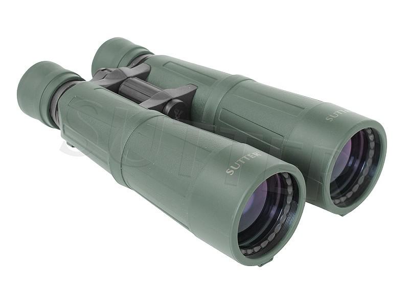 Jagd Fernglas 8x56 Mit Entfernungsmesser : Sutter hochwertiges dachkantprismen fernglas bak dachkant