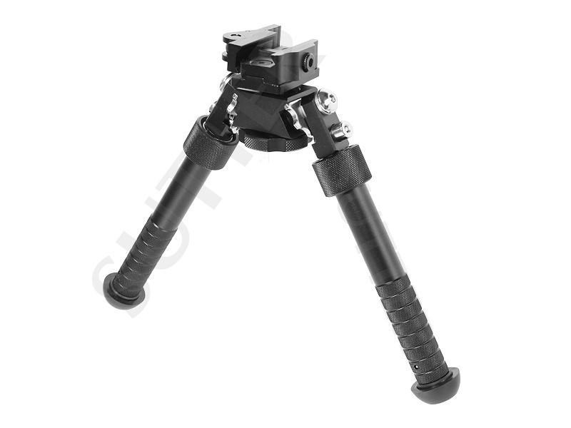 Vorderschaftstativ (Bipod) (Tactical Folding Grip) Zweibein Vorderschaftauflage